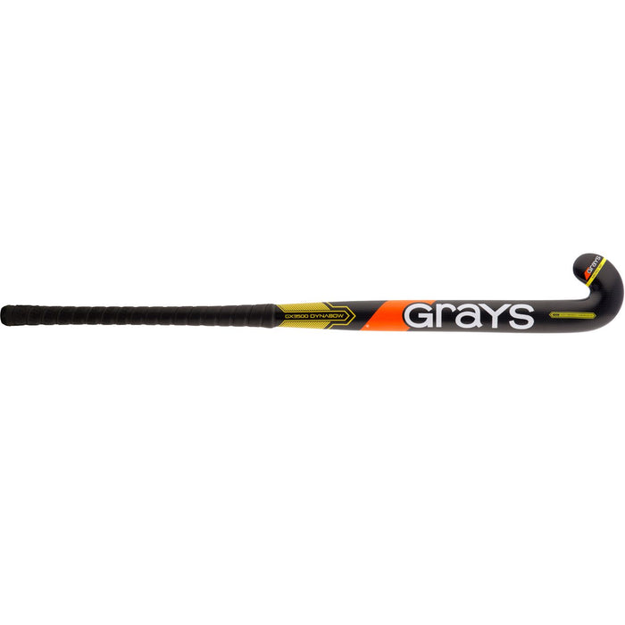 Grays GX3500 Dynabow
