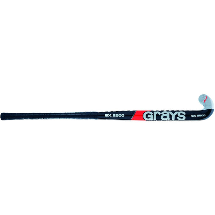 Grays GX2500 Hockey Stick