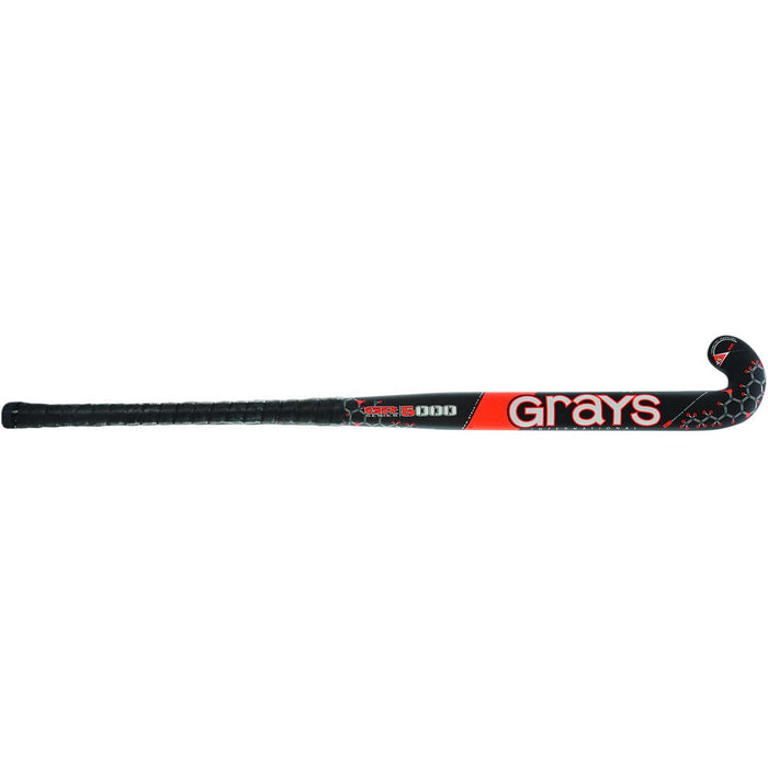 Grays GR5000 Maxi Hockey Sticks