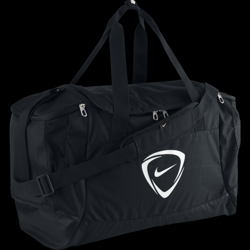 Nike Club Team Medium Duffle Bag