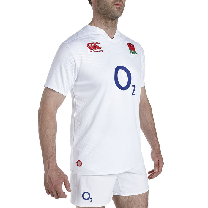 England 2015/2016 Home Pro Jersey