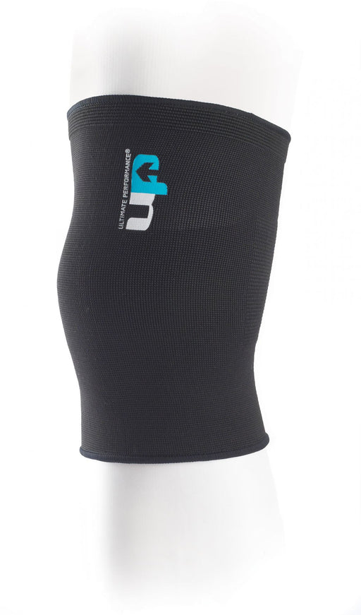 UP Elastic Knee Support