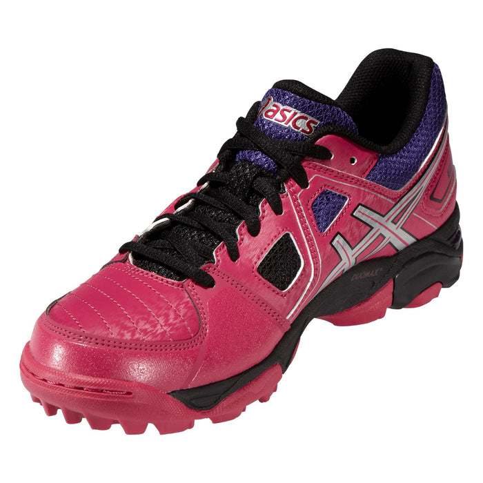 Asics Ladies Gel-Blackheath 5