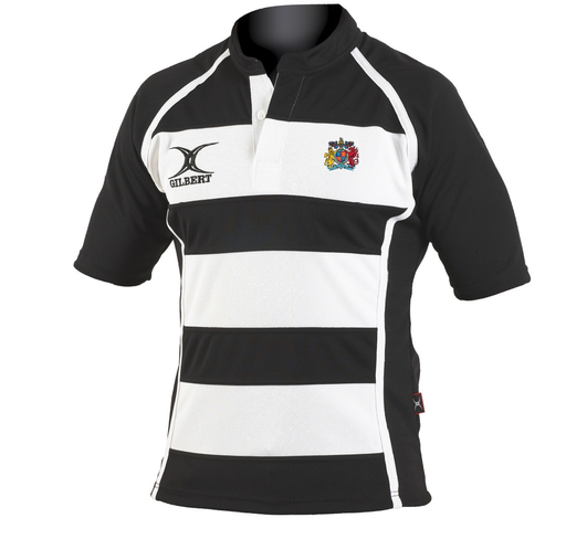 King Edwards Rugby Shirt