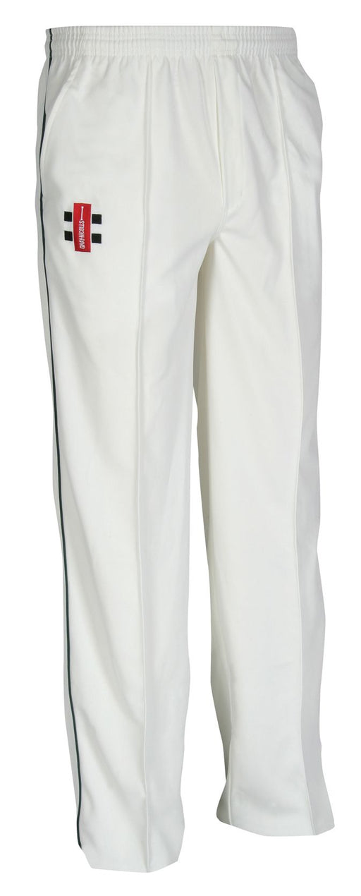 Royal Cricket Trousers