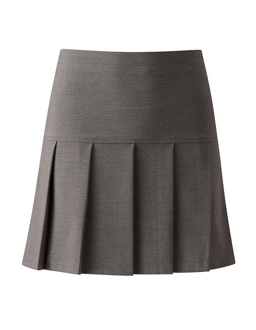 Oldbury Wells Pleated Skirt
