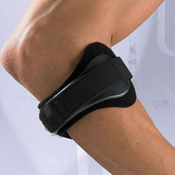LP Tennis/Golf Elbow Brace