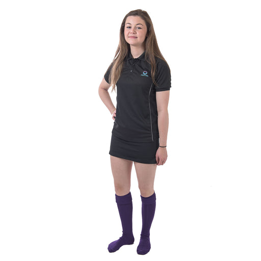 Oldbury Wells Girls PE Skort