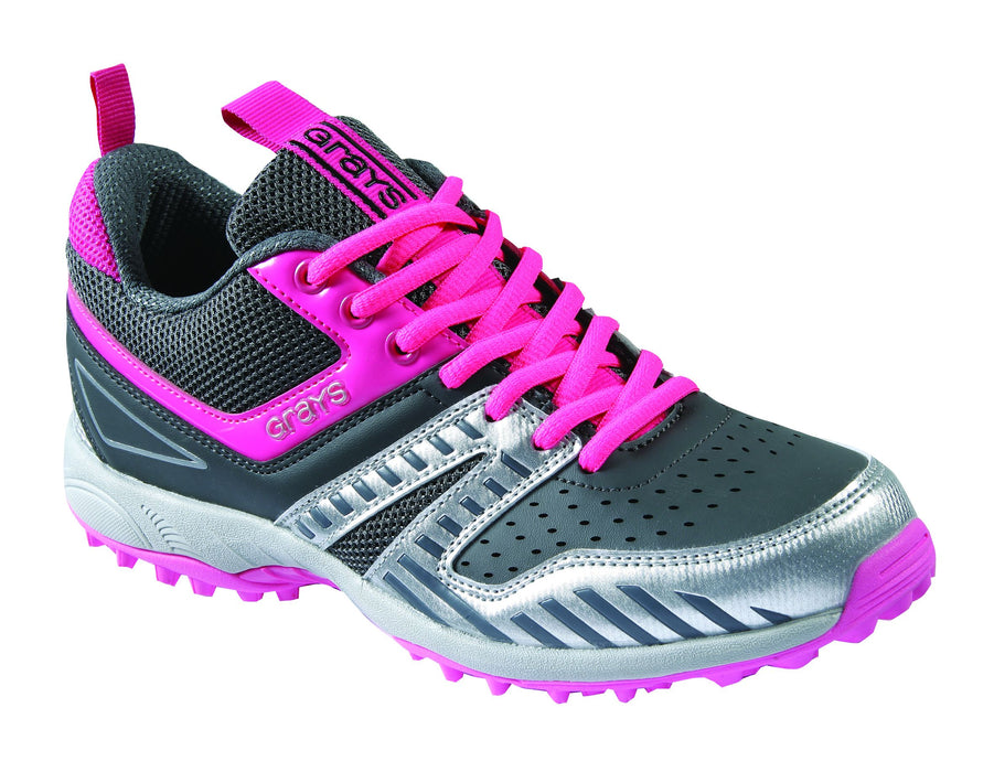 Grays G5000 Ladies Hockey Shoe