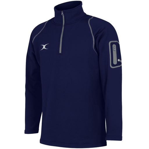 OSH Gilbert Tracksuit Top