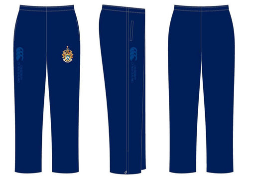 The Royal School, Tracksuit Trouser
