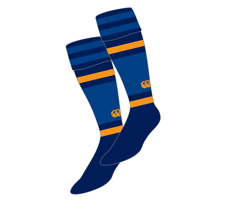 The Royal School, Sports Socks