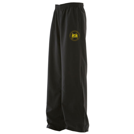 SS Peter & Paul Tracksuit Bottoms
