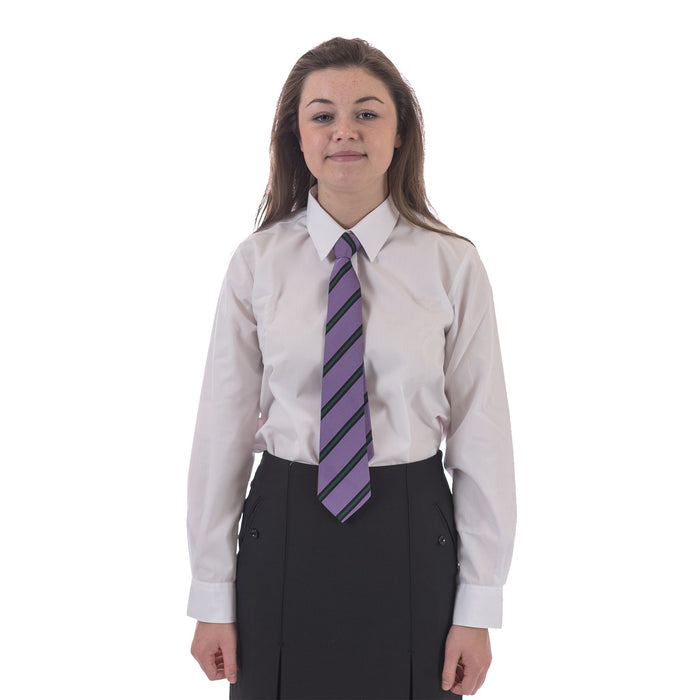 Coppice School Ties