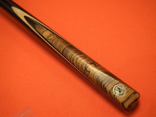 Sidewinder 3/4 Cue With Mini Extension