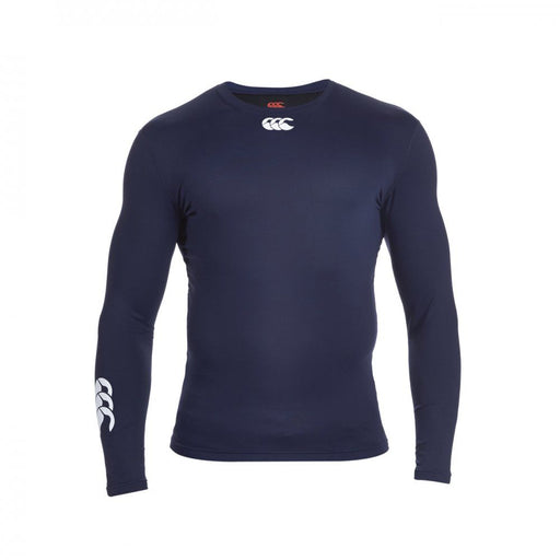 Canterbury Baselayer Top
