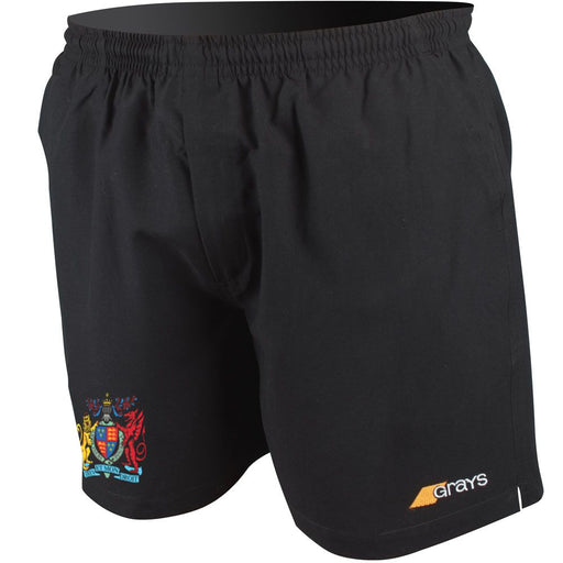 Kind Edwards Hockey Shorts