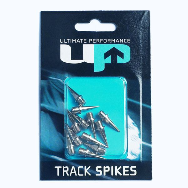 Ultimate Performance Replacement Track Spikes