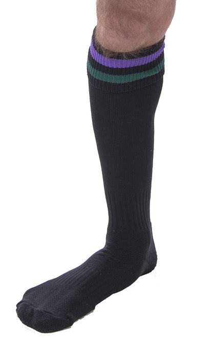 Coppice PE Socks