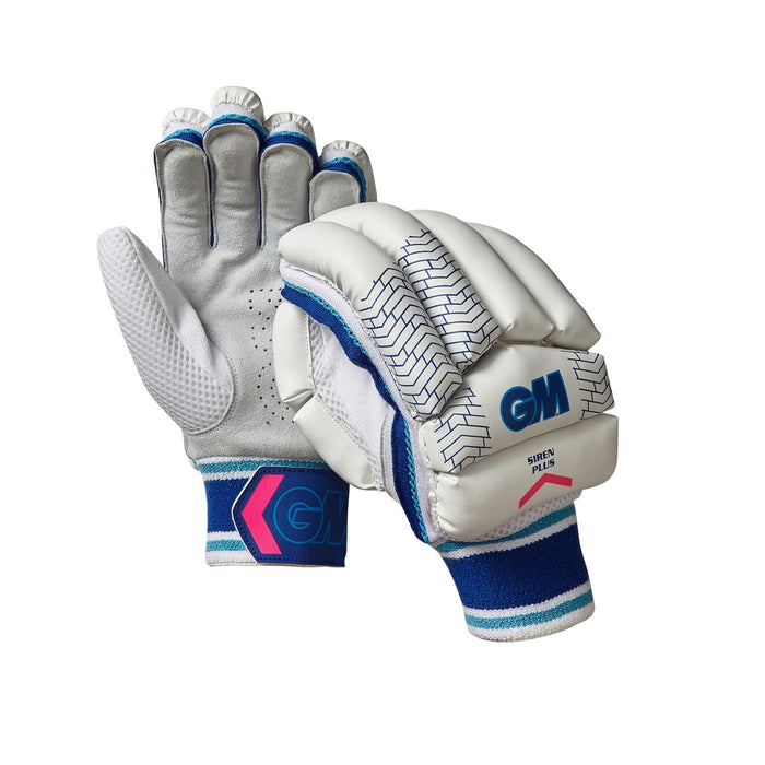 Gunn & Moore Siren Plus Batting Gloves