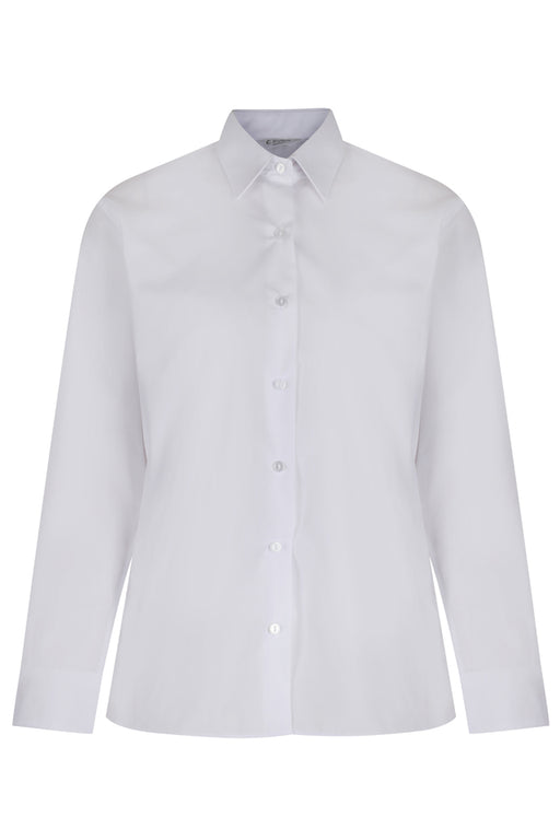 Trutex Boys Shirts L/S