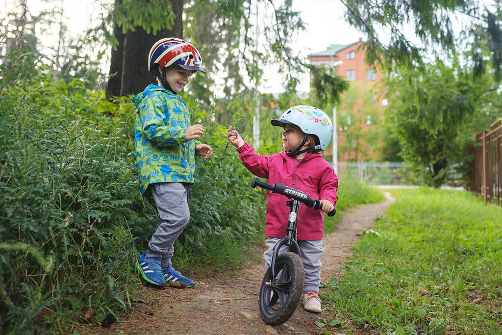 strider-balance-bike-the-bike-club