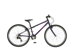 Squish 26 (15 inch Frame) - Purple