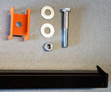 Adapter Bar for Lange Hoist-A-Top®