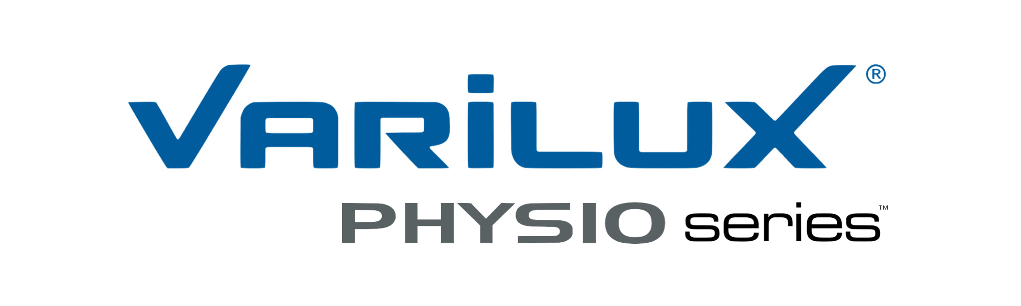 Varilux Physio Series