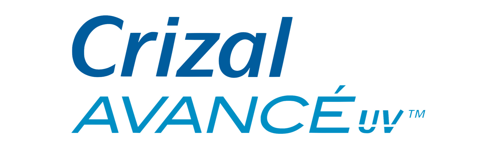 Crizal Avance Anti-Reflective Coating