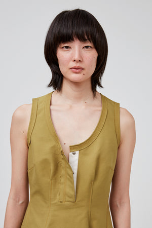 Rachel Comey Teo Dress