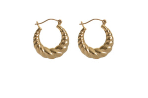Lisbeth Pia Hoops