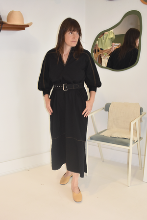 Rachel Comey Ideate Dress