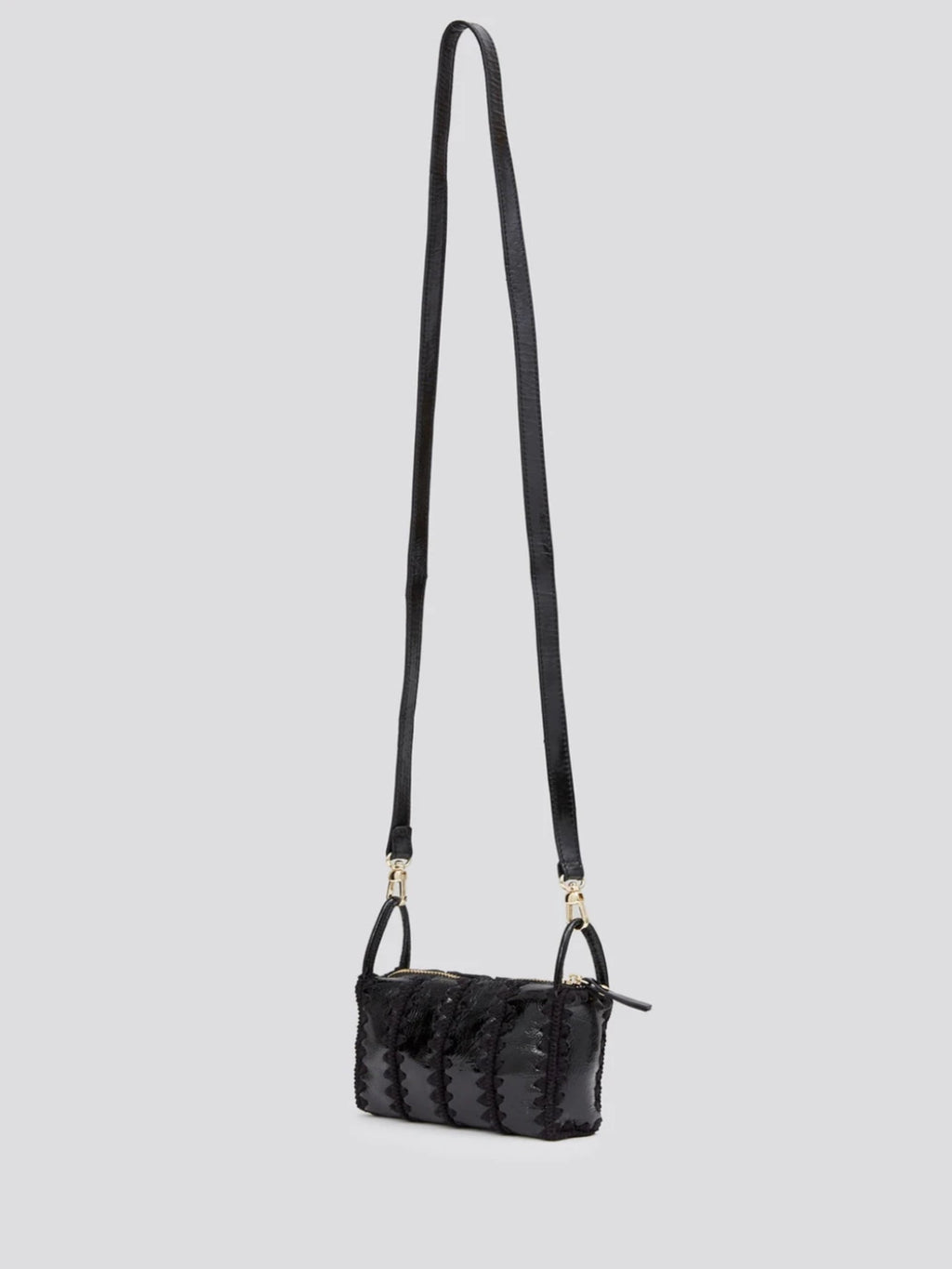 Rachel Comey Rigato Belt Bag | Black