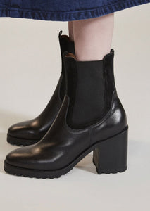 Rachel-Comey-Boots, Rachel-Comey-in-Canada, Rachel-Comey-Vancouver, New-Arrivals, Sustainable-Fashion, Made-In-Peru-Slow-Fashion,Vancouver-Slow-Fashion, New-York-Designer