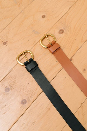 Rachel Comey Estate Belt