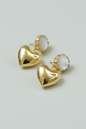 Rachel Comey Dear Earrings