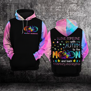 Suicide Awareness Wind Chime : You Matter