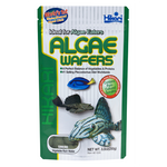 Hikari - Algae Wafers 8.8oz (250g) - Wais Aquarium