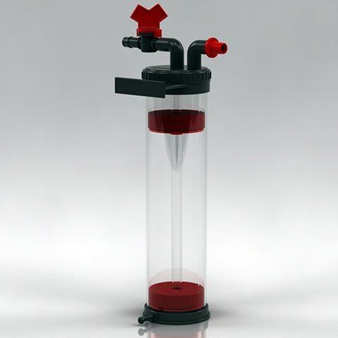 Vertex/Somatic - Somatic UF-1 Media Reactor - Wais Aquarium