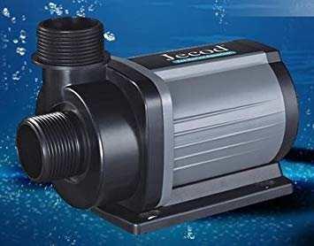 Jebao/Jecod - Jebao DCS Series Pumps - Wais Aquarium