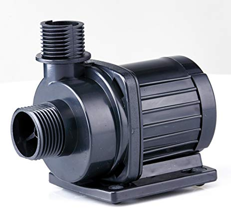 DCA Series Pumps