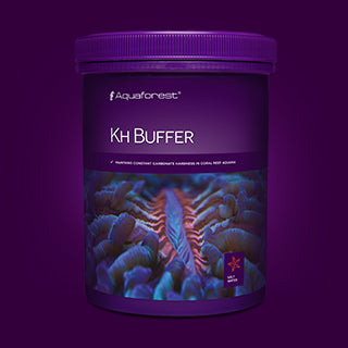 Aquaforest - KH Buffer 1200g - Wais Aquarium