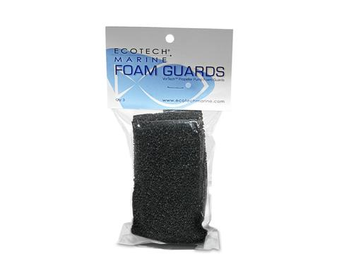 EcoTech - Vortech Foam Covers (Multi Pack) - Wais Aquarium