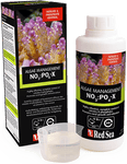 Red Sea - NO3:PO4-X 1000ml - Wais Aquarium