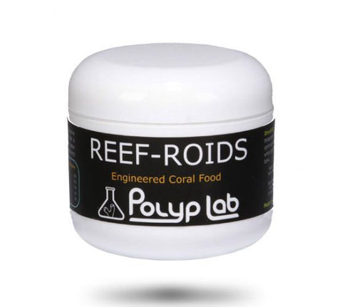 Polyp Lab - Reef-Roids - Wais Aquarium