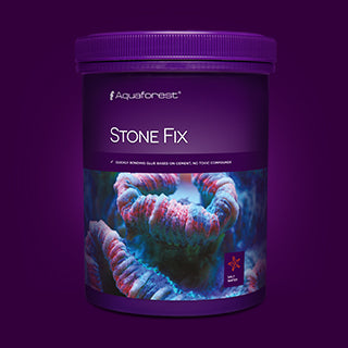 Aquaforest - Stone Fix 1500g - Wais Aquarium