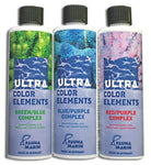 Fauna Marin - Color elements Green/Blue 250ml - Wais Aquarium