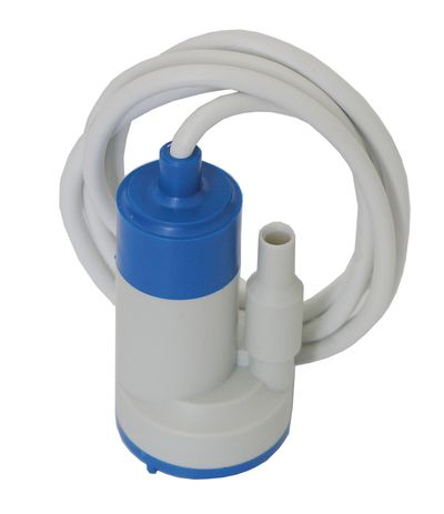 Tunze - Osmolator Replacement Metering Pump - Wais Aquarium
