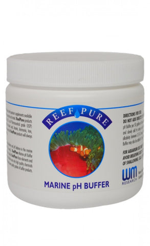 Marine pH Buffer